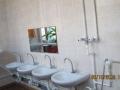 Умывальная комната